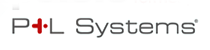 P&L Systems