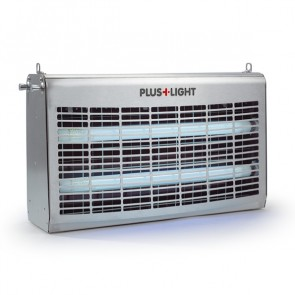 PLUS LIGHT 60W