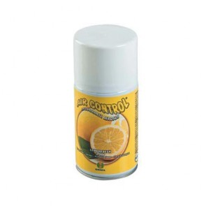 ricarica fragranza spray lemon fresh