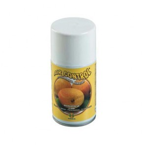 ricarica fragranza spray mango fresh