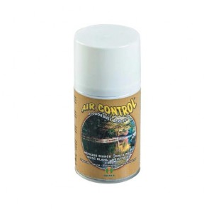 ricarica fragranza spray muschio bianco