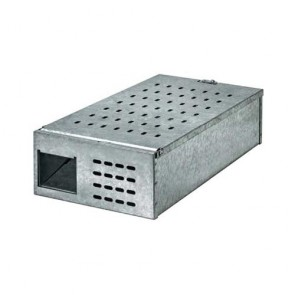 Masterbox MULTI RAT TRAP Large