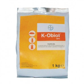 K-Obiol® DP2