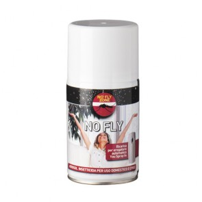 No Fly 150 ml