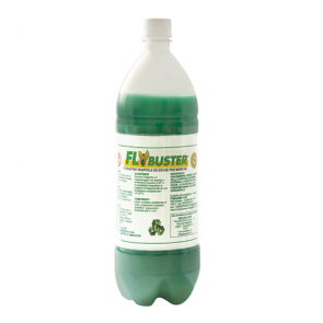 Ricarica Flybuster®