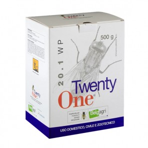 Twenty1 One® WP
