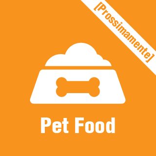Pet Food Shop